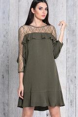 Платье женское Noche Mio Платье женское 1.524