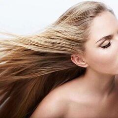 Магазин подарочных сертификатов Label Подарочный сертификат «Уход для волос «Восстановление и питание»
