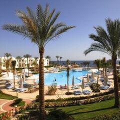 Горящий тур География Пляжный тур в Египет,  SunConnect SUNRISE Diamond Resort 5