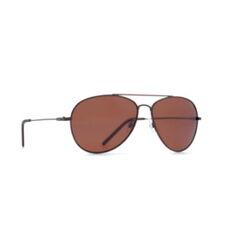 Очки INVU Солнцезащитные очки B1808C
