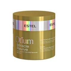 Уход за волосами Estel Маска-комфорт для восстановления волос Otium Miracle