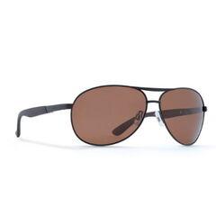 Очки INVU Солнцезащитные очки B1606E