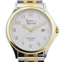 Часы Pierre Ricaud Наручные часы P97300.2112Q