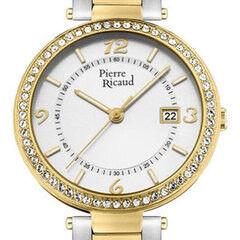 Часы Pierre Ricaud Наручные часы P22003.2153QZ