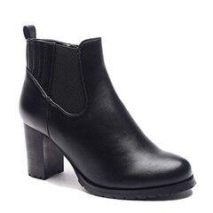 Обувь женская Enjoy Ботинки женские 05628822