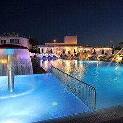 Туристическое агентство Дата Тур Пляжный авиатур на Кипр, Айя-Напа, Euronapa 3*