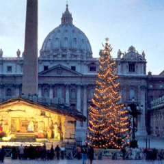 Туристическое агентство Яканата тур Новый год в Венеции 2019