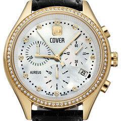 Часы Cover Наручные часы CO160.09
