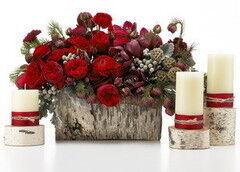 Магазин цветов Lia Композиция №44
