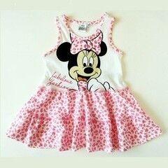 Платье детское Sun City Платье Минни Маус OE1614/2