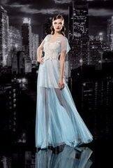 Вечернее платье Papilio Вечернее платье 0104