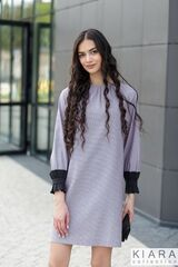 Платье женское Kiara Платье 7446