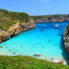 Горящий тур Туристическое агентство Майами Пляжный aвиатур в Испанию, Pineda Palace 4*