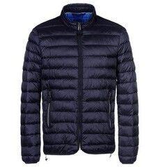 Верхняя одежда мужская Napapijri Куртка мужская Aerons Stand N0Y9GJI56