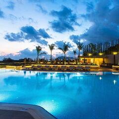 Туристическое агентство Ривьера трэвел Пляжный авиатур в Турцию, Алания, Michell Hotel & Spa 5*