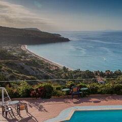 Туристическое агентство Санни Дэйс Пляжный авиатур в Испанию, Коста Брава, Villa Garbi 2*
