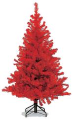 Елка и украшение Искусственная Ель «Red Pine»