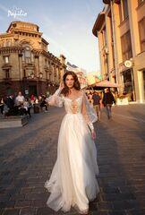 Свадебный салон Papilio Свадебное платье 11939