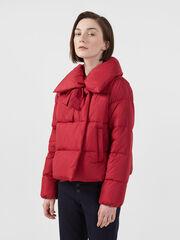 Верхняя одежда женская Trussardi Куртка женская 56S00366-1T002745