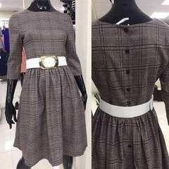 Платье женское Liza Muromskaya Платье женское 30