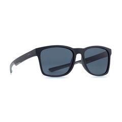 Очки INVU Солнцезащитные очки B2822A