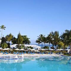 Туристическое агентство EcoTravel Пляжный тур в Доминикану, Grand Bahia Principe San Juan  5