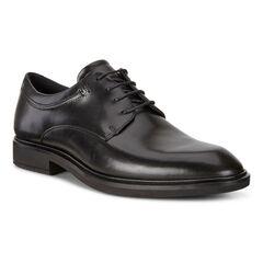 Обувь мужская ECCO Дерби VITRUS II 640204/01001