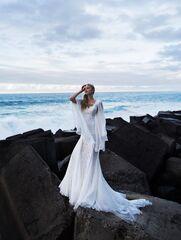 Свадебный салон Blammo-Biamo Платье свадебное Dream Ocean Blait