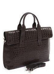 Магазин сумок Galanteya Сумка женская 5111