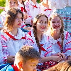 Туристическое агентство Streamline Детский отдых в Беларуси, Минский городской образовательно-оздоровительный центр «Лидер»