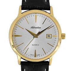 Часы Adriatica Наручные часы A3143.1213Q