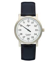 Часы Луч Наручные часы «Однострелочник»  337477760
