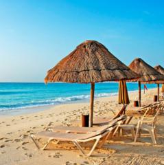 Горящий тур Мастер ВГ тур Пляжный aвиатур в Египет, Шарм-Эль-Шейх, Novotel Palm 5*