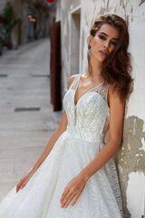 """Свадебное платье напрокат ALIZA свадебное платье """"Justina"""""""