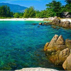Туристическое агентство Отдых и Туризм Пляжный авиатур в Таиланд, Паттайя, Crown Pattaya Beach Hotel 3*