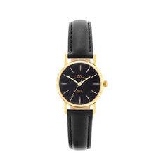 Часы Луч Женские часы 71718365