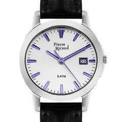 Часы Pierre Ricaud Наручные часы P51027.52B3Q