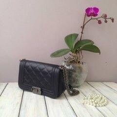 Магазин сумок Vezze Сумка женская 0200