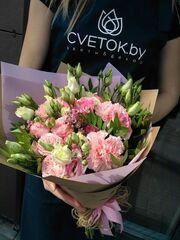 Магазин цветов Cvetok.by Букет «Дакота»