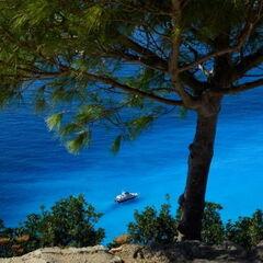 Туристическое агентство Мастер ВГ тур Пляжный авиатур на о.Кипр, Протарас, Smartline Protaras 3*