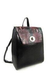Магазин сумок Galanteya Рюкзак молодежный 4515