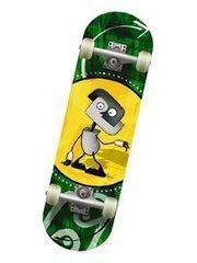 Скейтборд Спортивная коллекция Скейтборд Mini-Board Agent