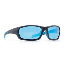 Очки INVU Солнцезащитные очки A2815B