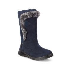 Обувь детская ECCO Сапоги детские JANNI 724722/02303