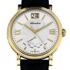 Часы Adriatica Наручные часы A8237.1263Q