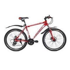 Велосипед Cronus Велосипед Elite