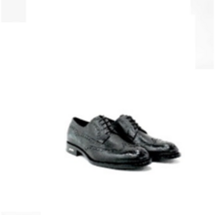 Обувь мужская Baldinini Туфли Мужские 6