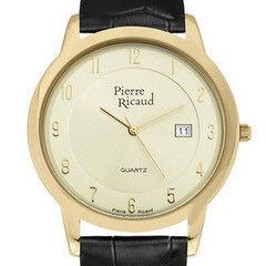 Часы Pierre Ricaud Наручные часы P91059.1221Q
