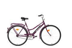 Велосипед AIST Велосипед 28-240