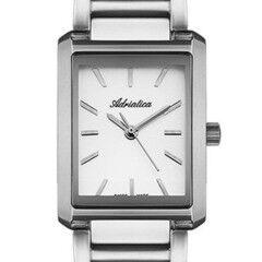Часы Adriatica Наручные часы A3148.C113Q